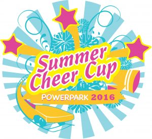 Summer_Cheer_Cup_2016_Logo