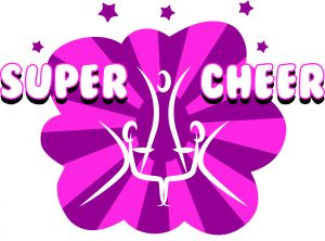 SuperCheer_LOGO_2015